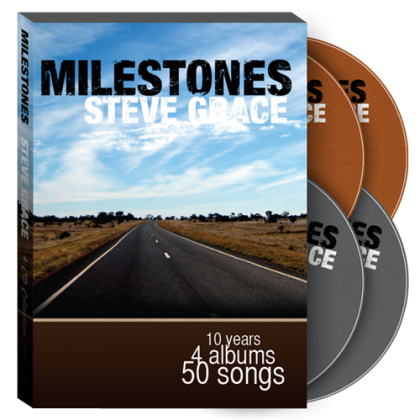 http://southernlandrecords.com/wp-content/uploads/2013/07/milestones.png